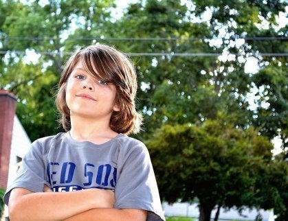 9 Biblical Names for Baby Boys