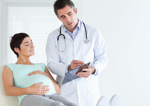 Which Tests Should You Perform During Your Pregnancy?