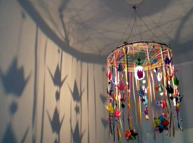 Dream Catchers: Their Origin And Meaning