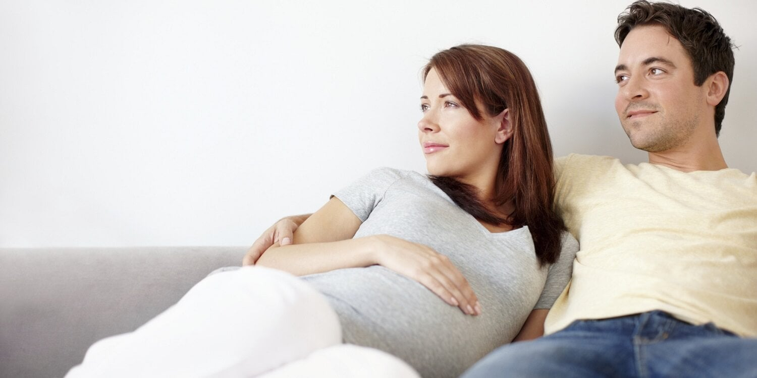 What to Do if You're Having a Trouble Sleeping during Pregnancy