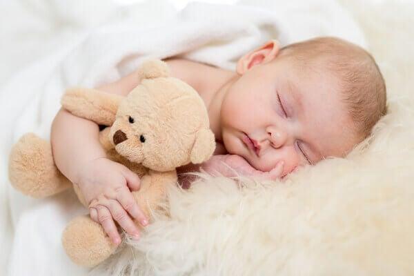 18-mythological-names-baby-boys
