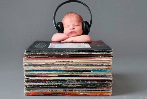 The Best Music to Put Your Baby to Sleep