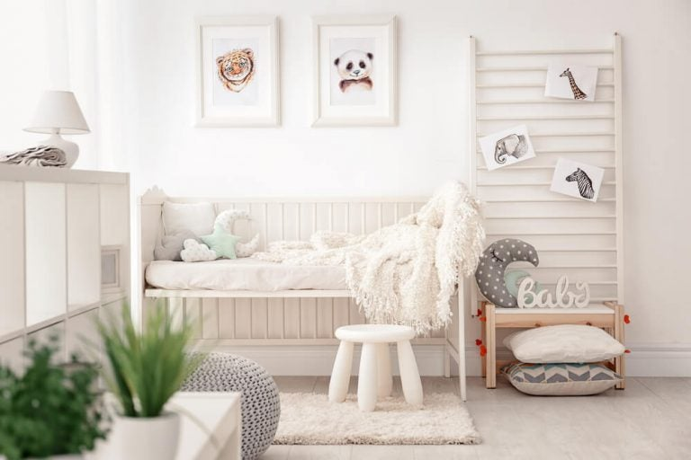 How to Decorate with Feng Shui?