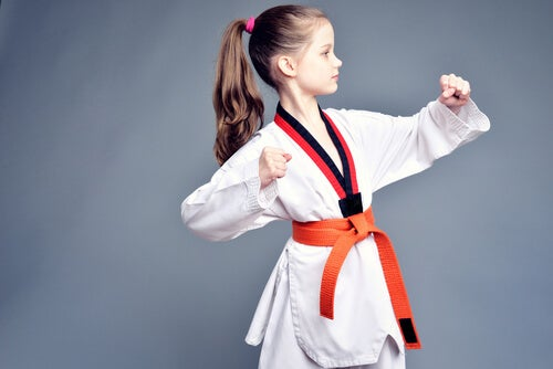 How to Teach Your Children to Defend Themselves?