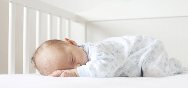 5 Types of Cribs: Advantages and Disadvantages