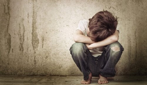 5 Emotional Wounds During Childhood That Last Into Adulthood