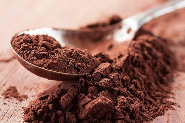Can Babies Eat Chocolate?