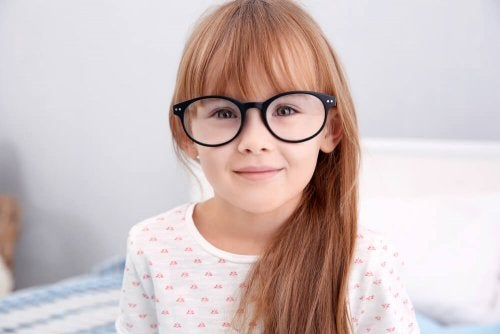 Farsightedness in Children: What Is It and How to Correct It
