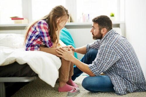 Managing Stress during Pregnancy