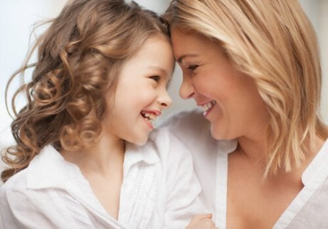 Mutual Respect between Parents and Children