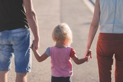 Parenting Styles: What Kind of Parent Are You?