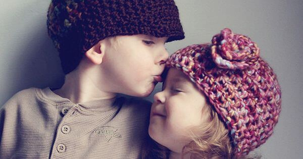 How to Handle Resentment between Siblings