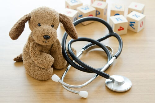 The Benefits and Dangers of Ibuprofen in Children