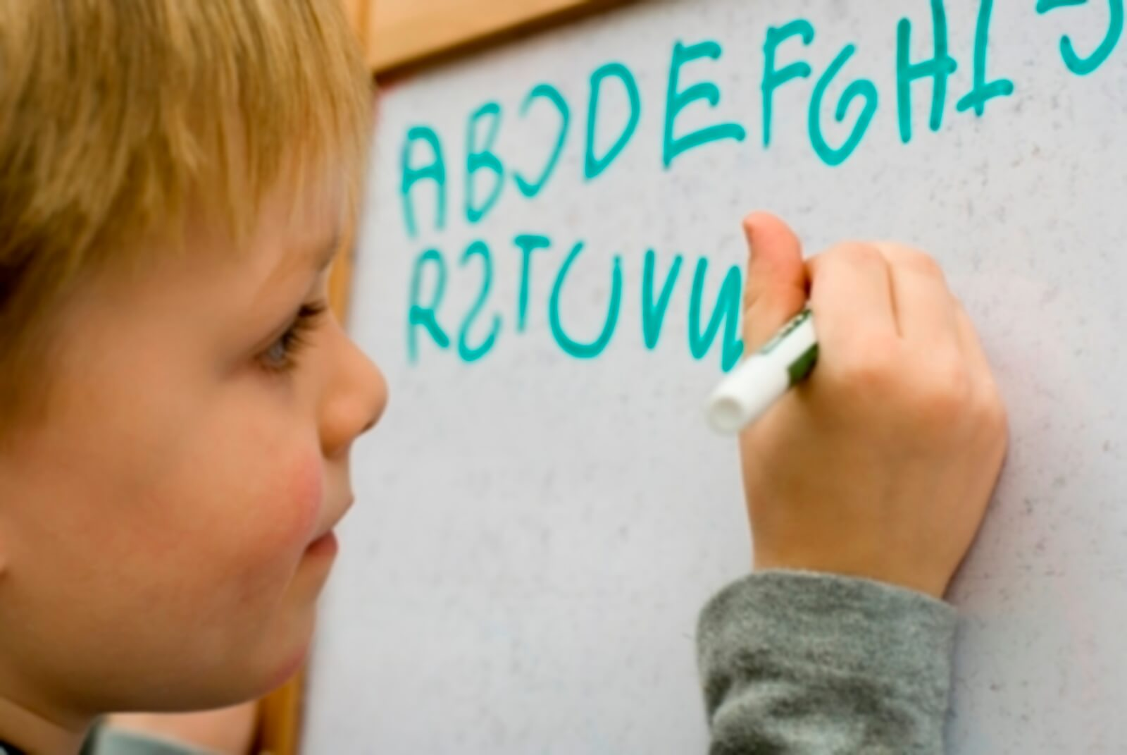 All About Aphasia in Children