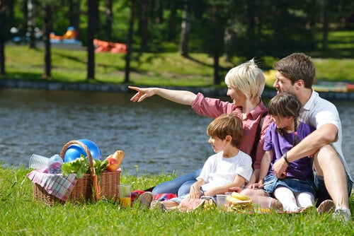 The Best Weekend Activities for You and Your Family