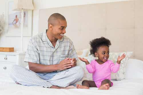 Teaching Values to Your Kids Starts at Home