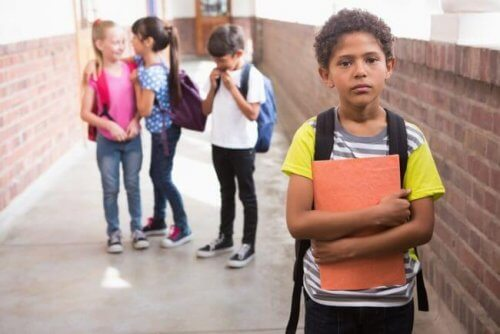 Isolation at School: What Is It and How to Avoid It?