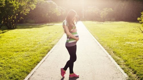 How Your Due Date is Calculated