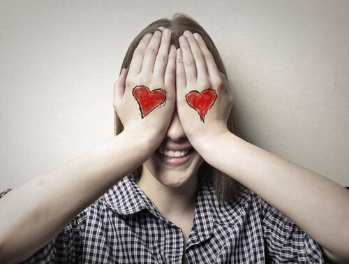 Your Teenager's First Love: Tips on How to Respond