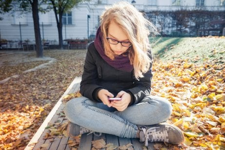 The Importance of Respecting Your Teenager's Privacy