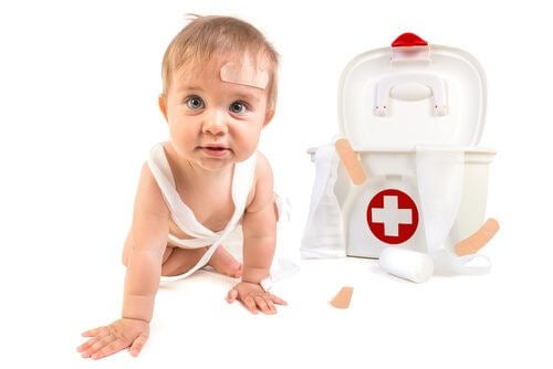 Why You Need to Have a First Aid Kit at Home