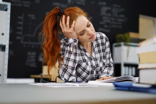 Migraines During Adolescence: A Sensitive Problem
