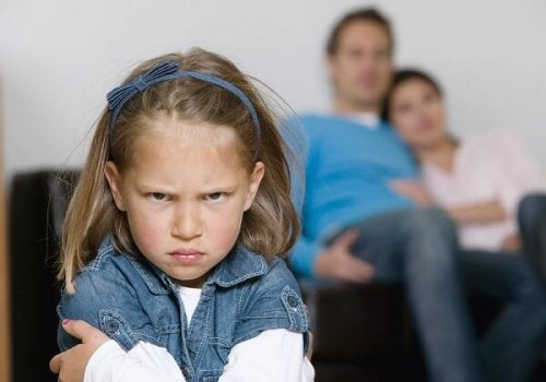 When Children Ignore or Mistreat Their Parents