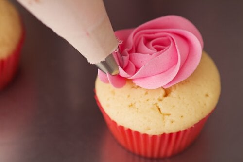 Great Recipes for Birthday Parties