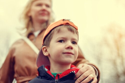 Emotional Self-Control in Kids