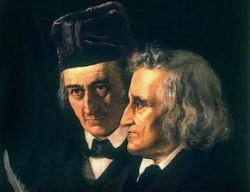 The Stories Written by The Brothers Grimm and Their Impact