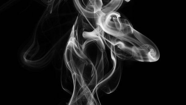 5 Keys to Prevent Smoking Among Teens