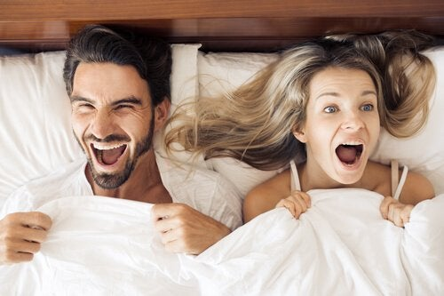 7 Things a Couple Should Do Before Trying to Conceive
