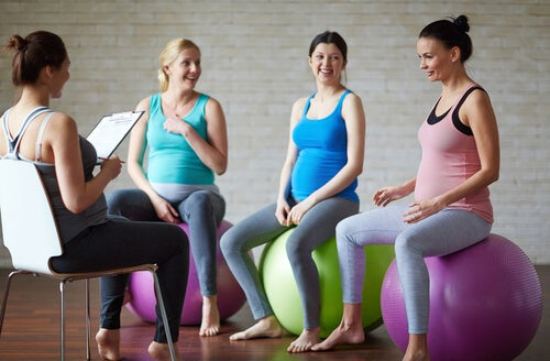 Is It Dangerous to Be Overweight During Pregnancy?