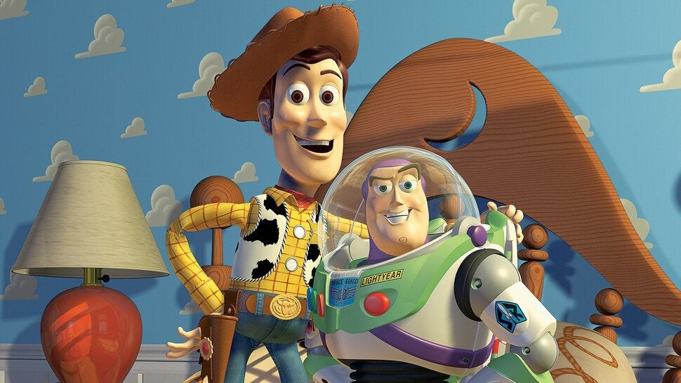 The 11 Family Movies Your Children Will Love