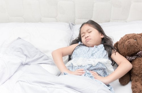 Children with Epilepsy: Causes, Symptoms and Treatment