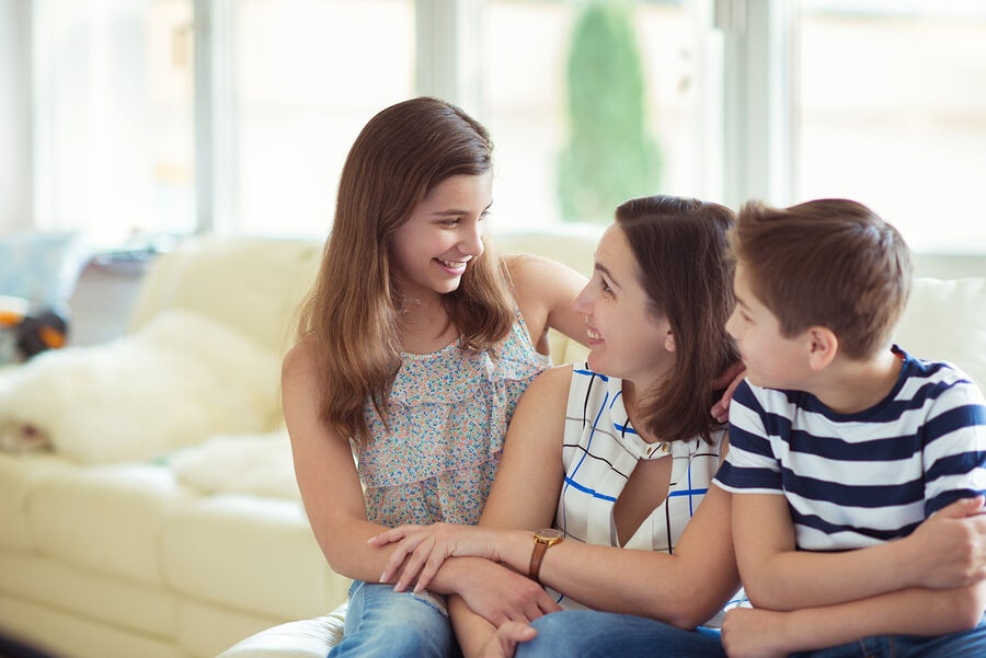 10 Lessons Your Children Should Learn Before They Reach Adolescence
