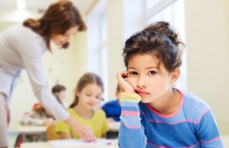 Tips for Motivating Apathetic Children