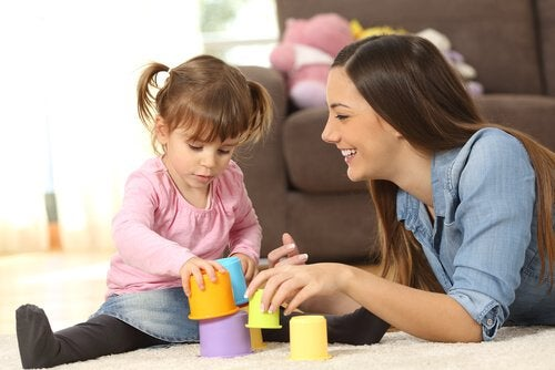 15 Questions to Ask When Interviewing a Nanny