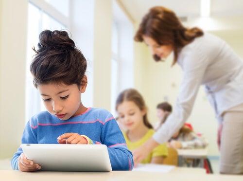 Waldorf Education: 5 Educational Keys
