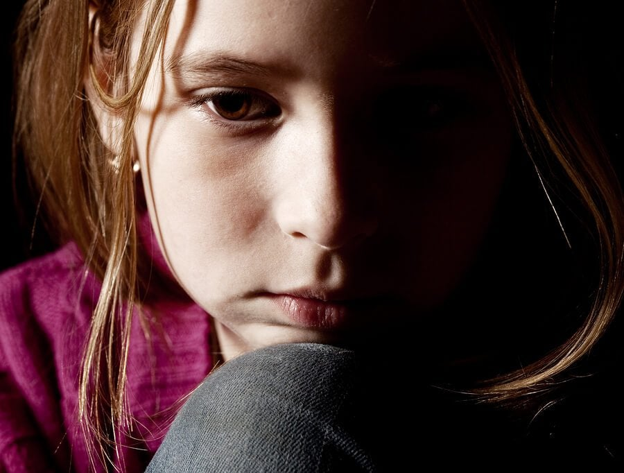 What to Teach to Prevent Child Abuse