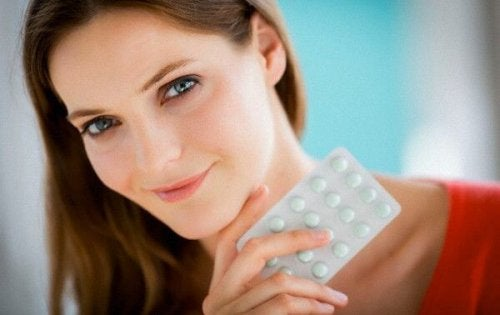 Which Vitamins Should I Take During Pregnancy
