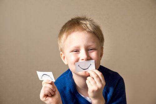 4 Activities to Promote Self-Awareness in Children