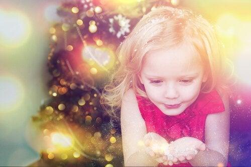 Children's Intuition: How Can Parents Help It Develop