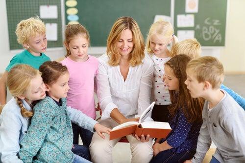 Cognitive Stimulation Workshops for Children