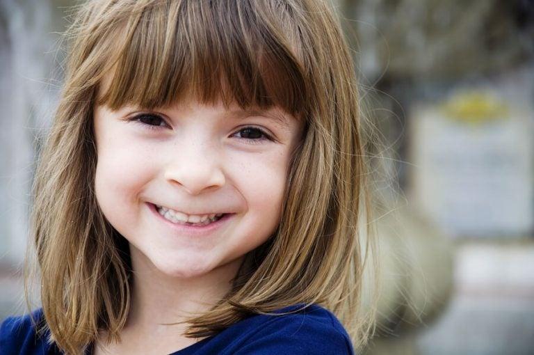 10 Names of Asturian Origin for Girls