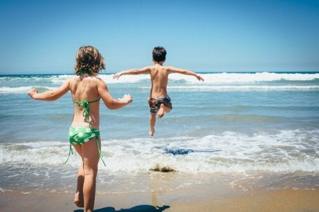 The Best Spanish Vacation Destinations for Your Family