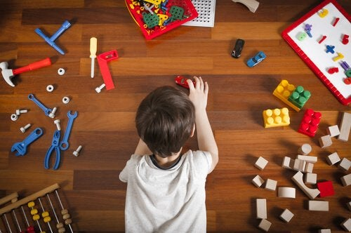 Vygotsky and the Psychology of Play