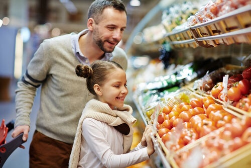 5 Ways to Make Vegetables More Attractive to Your Children