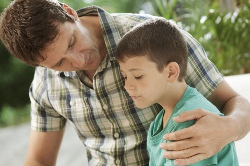 Moral Development in Children: What Parents Need to Know