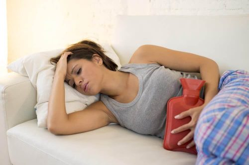 Possible Reasons Why You Missed Your Period